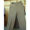 Trousers/西裤