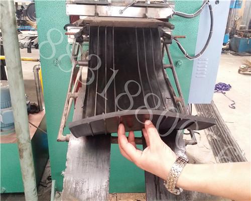 沧州中埋式橡胶止水带厂家