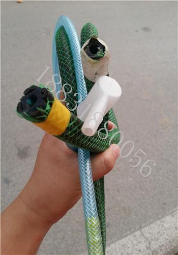乌鲁木齐预埋注浆管、一次性注浆管、可重复注浆管