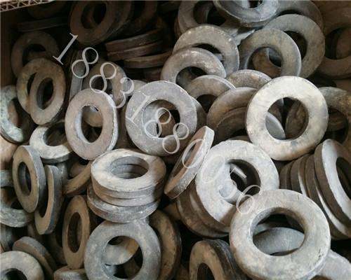 辽宁对拉螺栓膨胀止水环@辽宁对拉螺栓膨胀止水环厂家