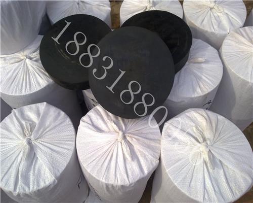 南宁板式橡胶支座厂家@南宁板式橡胶支座价格
