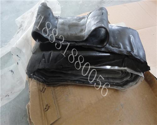 河北GB(SR)丁基橡胶自粘性胶条价格@衡水橡胶止水带厂家