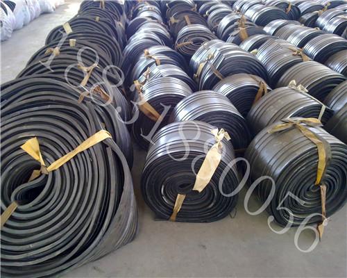 河北沧州哪里有中埋式止水带卖@衡水橡胶止水带厂家