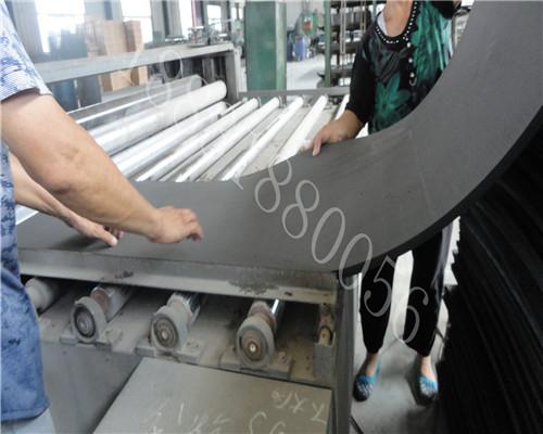南京低发泡聚乙烯填缝板最新报价@衡水橡胶止水带厂家