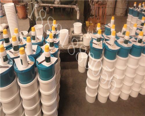 亭湖聚氨酯密封胶最新报价@衡水橡胶止水带厂家