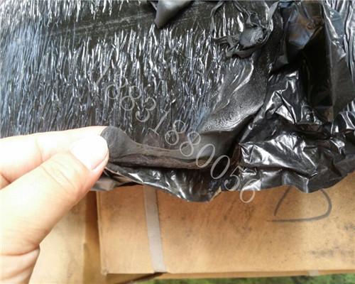 东台GB-SR嵌缝胶厂家报价@衡水橡胶止水带厂家