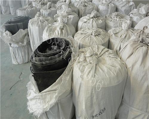 宜宾哪里有三元乙丙橡胶防渗盖片卖@衡水橡胶止水带厂家