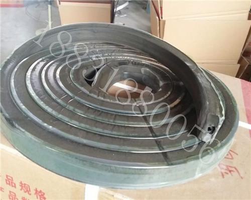 吴江混凝土施工缝止水条大量供应@衡水橡胶止水带厂家