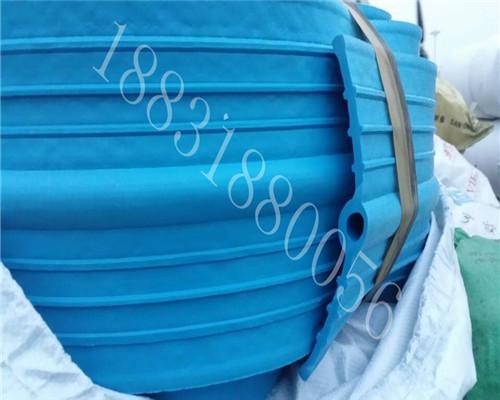 秀洲PVC塑料止水带价格@秀洲PVC塑料止水带厂家