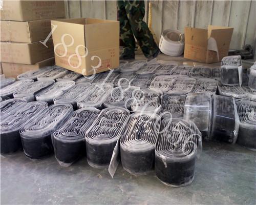 淮南GB复合止水条多少钱一米@衡水橡胶止水带厂家