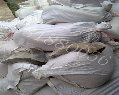 宁波哪里有橡胶沥青胶泥厂家@宁波橡胶沥青胶泥厂家