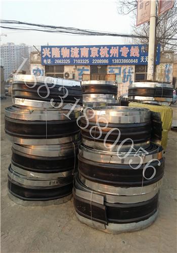 天津哪里有钢边橡胶止水带卖@天津钢边橡胶止水带厂家报价