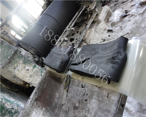 海陵GB塑性填料厂家@海陵GB塑性填料最新报价