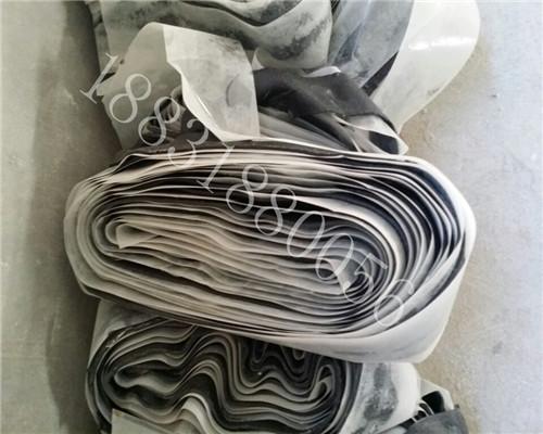 湘潭丁基橡胶自粘性胶条公司@湘潭丁基橡胶自粘性胶条价格