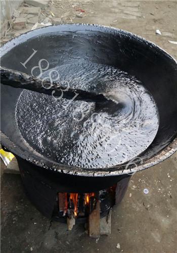 泗县改性沥青聚氯乙烯胶泥价格@泗县改性沥青聚氯乙烯胶泥厂家
