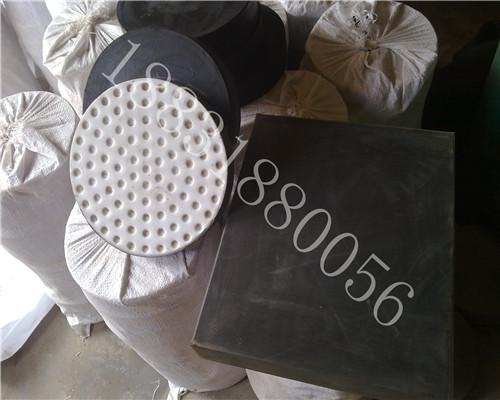 江宁哪里有圆形板式橡胶支座卖@江宁圆形板式橡胶支座厂家