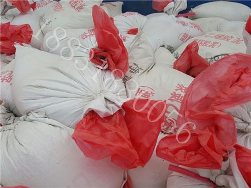 济南聚氯乙烯塑料胶泥价格@济南聚氯乙烯塑料胶泥大量供应