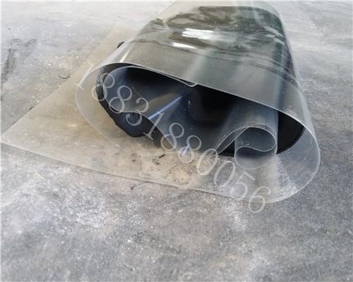 新昌SR防渗盖片价格@三元乙丙橡胶增强型SR防渗盖片厂家
