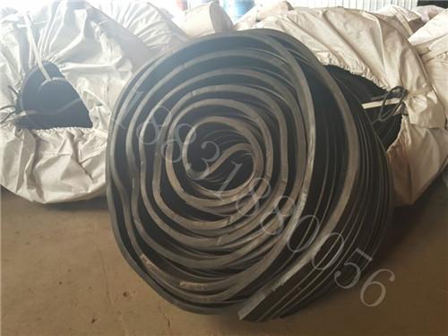 福州中埋式橡胶止水带公司@福州中埋式橡胶止水带公司电话