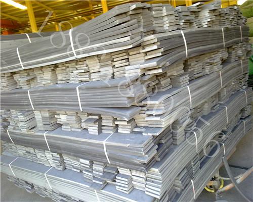 泸州建筑沉降缝泡沫板价格@泸州建筑沉降缝泡沫板供应商