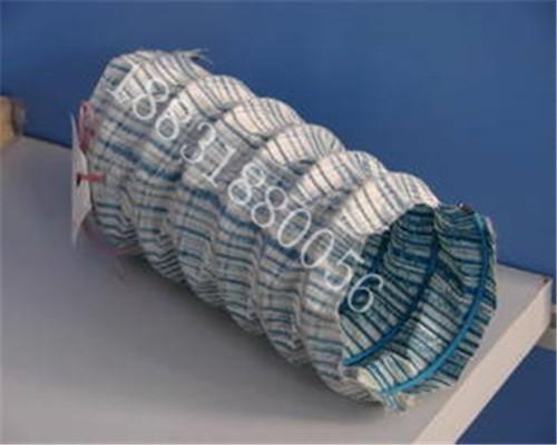 资阳软式弹簧透水管价格@资阳软式弹簧透水管公司电话