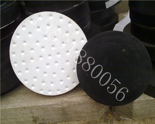 金昌GJZF4板式橡胶支座公司@金昌GJZF4板式橡胶支座报价