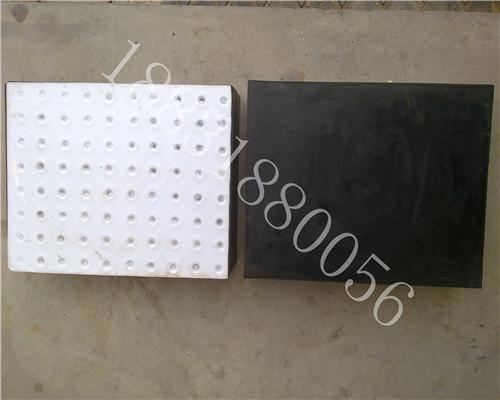 宁波哪里有网架垫块厂家@宁波网架垫块大量供应