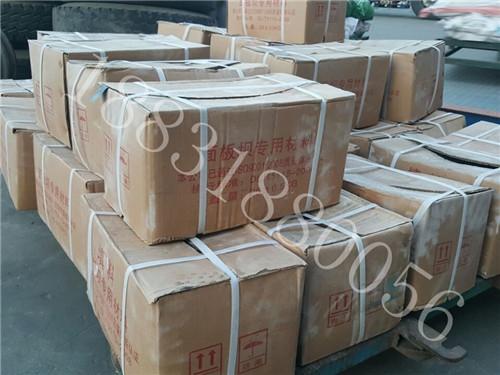 福州GB-CL柔性填料公司@福州GB-CL柔性填料价格