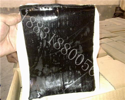 临沂哪里有丁基橡胶自粘性胶条卖@临沂丁基橡胶自粘性胶条厂家