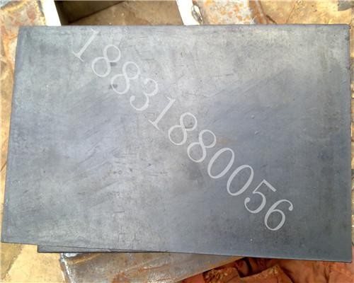 临沂哪里有GYZF4板式橡胶支座厂家@临沂GYZF4板式橡胶支座厂家