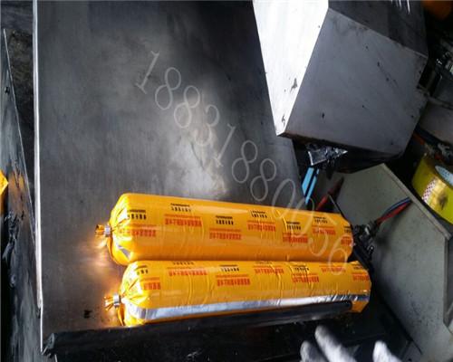 新昌地铁用膨胀止水胶价格@新昌地铁用膨胀止水胶厂家