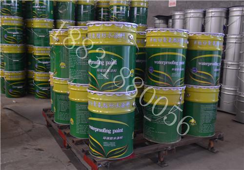 阜阳哪里有单组份聚氨酯防水涂料卖@阜阳聚氨酯防水涂料厂家