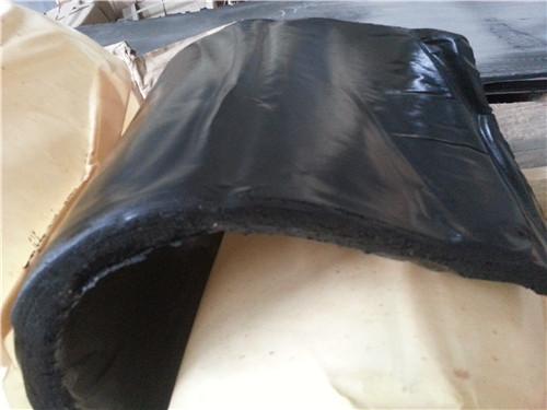 丁基橡胶腻子片-北京丁基橡胶腻子片-丁基橡胶腻子片厂家批发