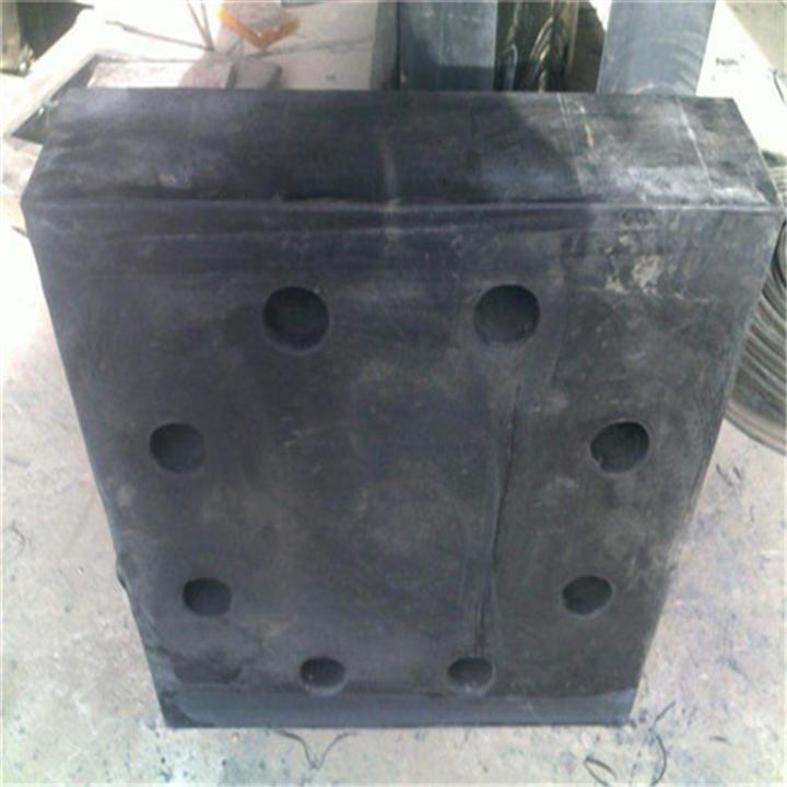 带孔网架橡胶垫块厂家-广东带孔网架橡胶垫块厂家价格