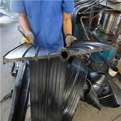 中埋式橡胶止水带&铜陵中埋式橡胶止水带施工方法