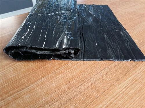 河北丁基橡胶密封胶粘带,衡水丁基橡胶密封胶粘带厂家联系方式