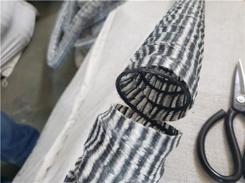 软式弹簧透水管,邳州软式弹簧透水管,软式弹簧透水管生产厂家