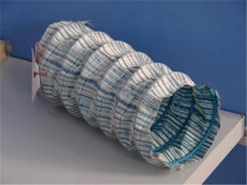临安软式弹簧透水管厂家@临安软式弹簧透水管专业生产厂家