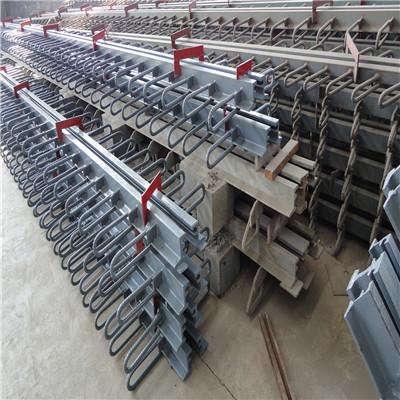GQF-C型桥梁伸缩缝@上海GQF-C型桥梁伸缩缝生产厂家