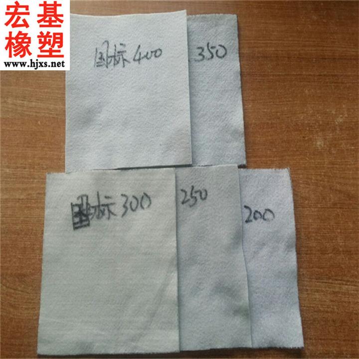 土工布@衡水土工膜@河北衡水符合土工布生产厂家
