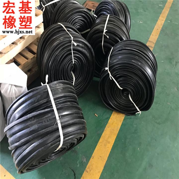 伸缩缝橡胶条-伸缩缝橡胶条厂家-伸缩缝橡胶条厂家维修工艺