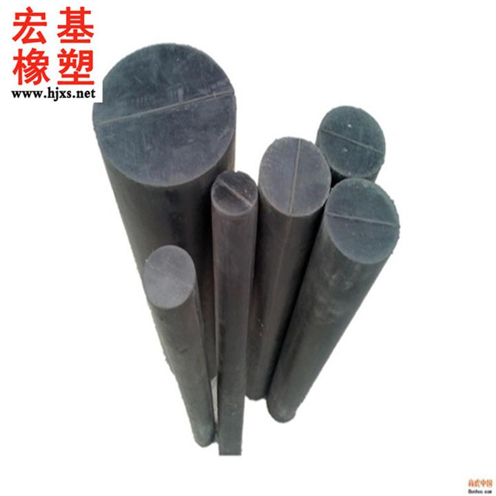 橡胶棒-氯丁橡胶棒-面板坝氯丁橡胶棒生产厂家