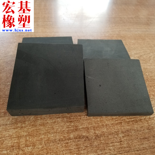 广州高压聚乙烯闭孔泡沫板大量供应