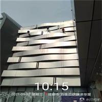 资阳外墙涂料翻新�y 资阳外墙防水工程