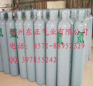 氦�� �氦 高��� 氦�馇� �瓶
