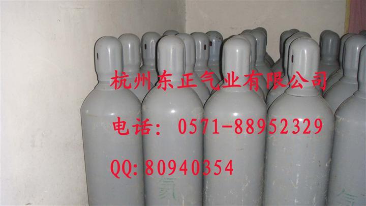 杭州氦�馀��l 氦�夥盅b 氦�夤�� 空�h氦��