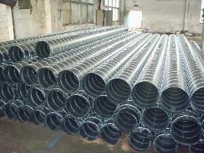 天水螺旋�L管