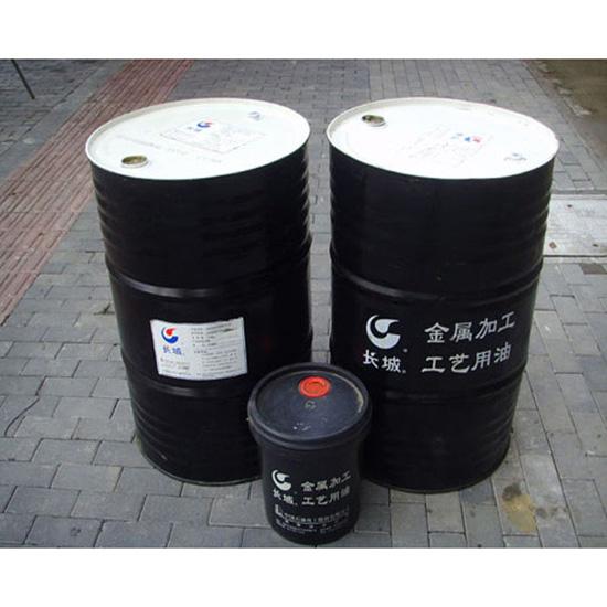 苏州长城M0251电火花机油,苏州电火花机油,苏州电加工油