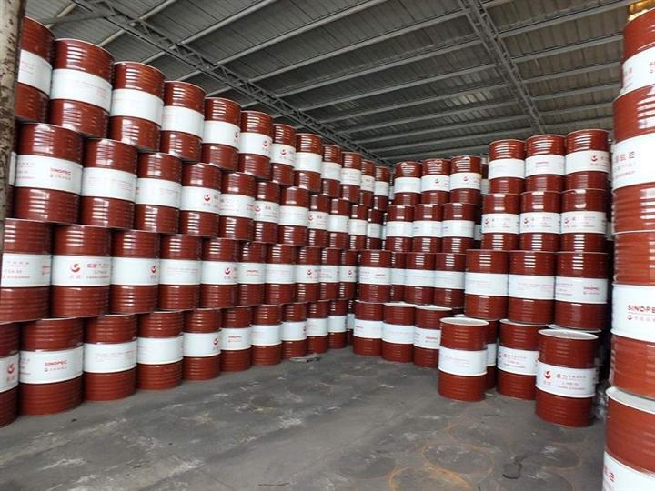 苏州长城L-QB300导热油,苏州长城导热油