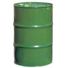 苏州CNC专用铝合金切削液,苏州CNC专用合成水基切削液经销商 --苏州水基切削液批发价格